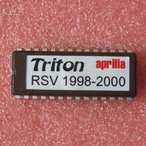 0_RSV98-00_10x10